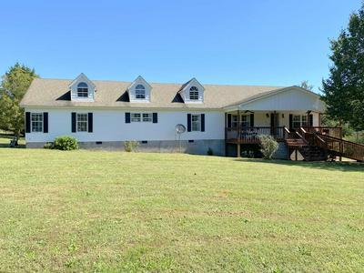 169 OGLESBY DR, Bowersville, GA 30516 - Photo 1