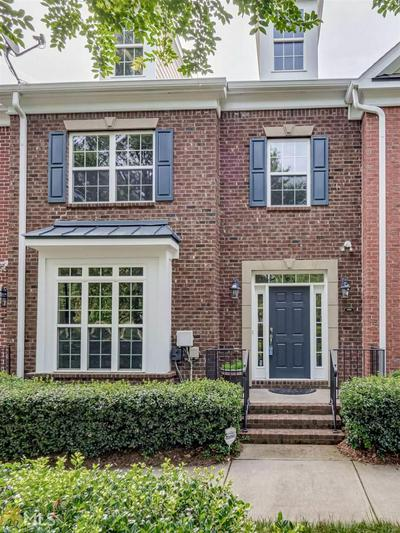 3222 BUCK WAY, Alpharetta, GA 30004 - Photo 2