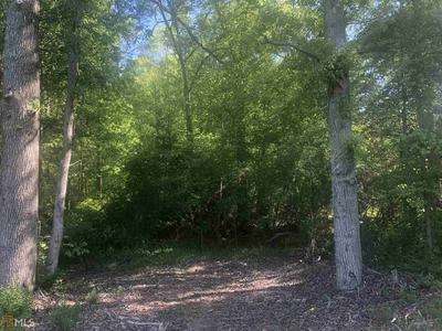 0 ROYSTON BYPASS, Royston, GA 30662 - Photo 1