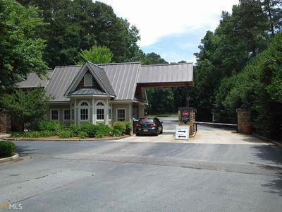 1101 SHADOW CREEK WAY # 1044A, Greensboro, GA 30642 - Photo 2