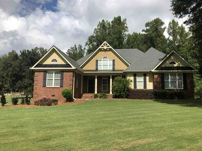 1060 GRAHAM DR, Madison, GA 30650 - Photo 1