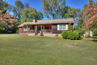 243 PONDEROSA DR, Dallas, GA 30157 - Photo 1