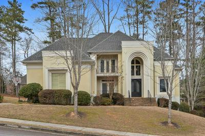 4031 ANNECY DR SW, Atlanta, GA 30331 - Photo 1