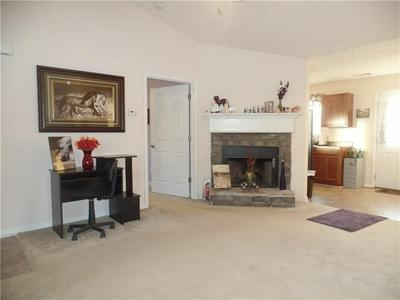 88 CRANBROOKE DR, Dallas, GA 30157 - Photo 2