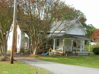 103 GLENN CARRIE RD, HULL, GA 30646 - Photo 1