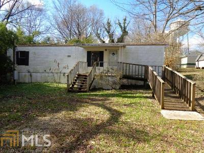 125 HOGAN ST, Maysville, GA 30558 - Photo 2