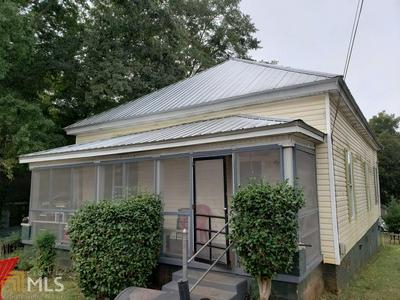 602 DOUGLAS ST, LaGrange, GA 30240 - Photo 1