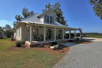11181 HIGHWAY 142, Newborn, GA 30056 - Photo 2