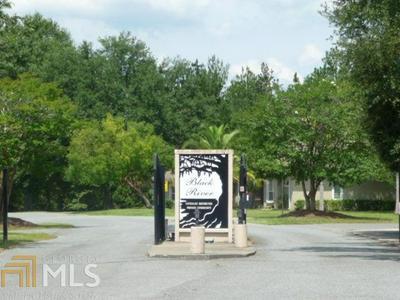 0 JANELLS RIVER DR # 23, Folkston, GA 31537 - Photo 2