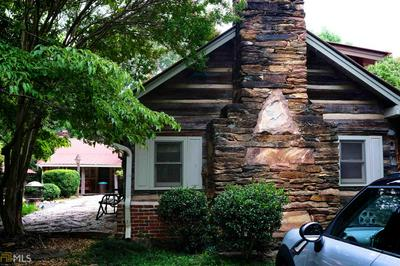 1808 HIGHWAY 19 N, Dahlonega, GA 30533 - Photo 2