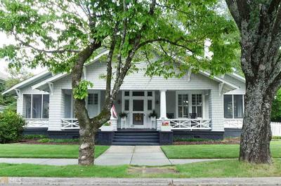 2111 CHURCH ST SE, Covington, GA 30014 - Photo 1