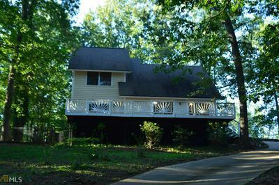 3650 CAMERON CIR # 0, Gainesville, GA 30506 - Photo 2
