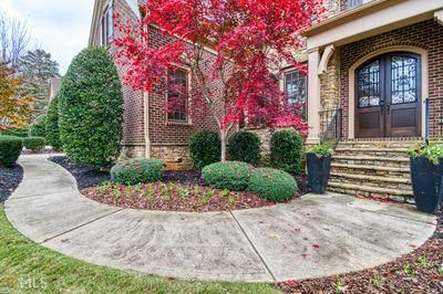 1062 GRAMERCY LN, Alpharetta, GA 30004 - Photo 2