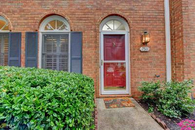 7511 SAINT CHARLES SQ, Roswell, GA 30075 - Photo 1