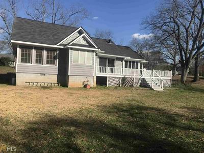 517 MCDONOUGH RD, Jackson, GA 30233 - Photo 2