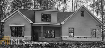 1030 ARBOR LN # 2, Madison, GA 30650 - Photo 1