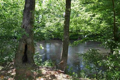 837 WATERS ST W, Clarkesville, GA 30523 - Photo 2