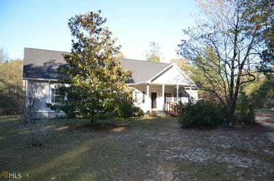 37 BAY SPRINGS CHURCH RD, Eastman, GA 31023 - Photo 1