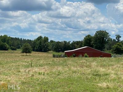 0 NICKVILLE RD, Dewy Rose, GA 30634 - Photo 1