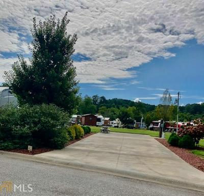 174 GOLDEN NUGGET RD, Blairsville, GA 30512 - Photo 1