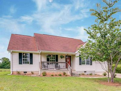 380 ENGLISH RD, Barnesville, GA 30204 - Photo 1