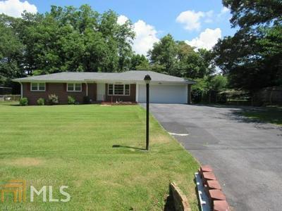 3781 LITHIA WAY # 0, Lithia Springs, GA 30122 - Photo 1