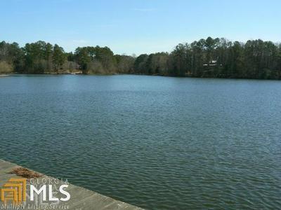 0 W KELLEY LAKE DR # #15, Brooks, GA 30205 - Photo 1