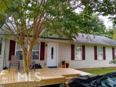 1307 EUGENE DR, Gainesville, GA 30507 - Photo 2