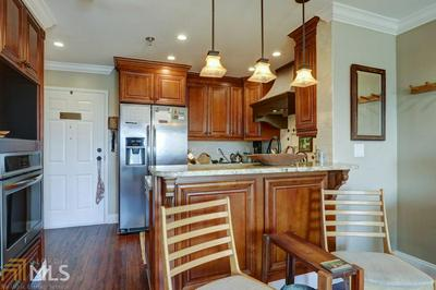 300 JOHNSON FERRY RD NE UNIT A906, Sandy Springs, GA 30328 - Photo 1