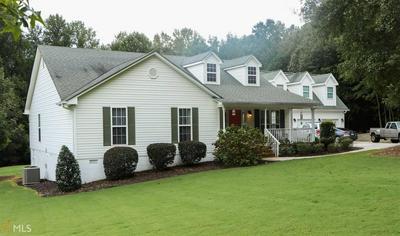 177 VALLEY VIEW DR, Maysville, GA 30558 - Photo 1