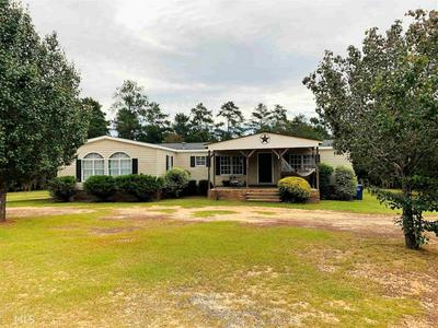 3844 GORDON HWY, Harlem, GA 30814 - Photo 1