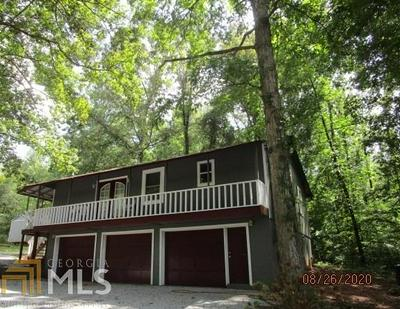 16 NORMANDY TRL, Lavonia, GA 30553 - Photo 2