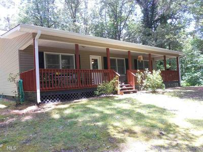 751 HAWKINS RD, Homer, GA 30547 - Photo 2