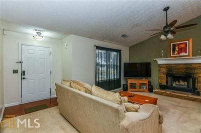 4385 LEXINGTON RIDGE DR, Loganville, GA 30052 - Photo 2