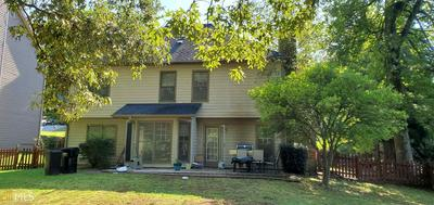 29 HUNTERS CRK, Dallas, GA 30157 - Photo 2