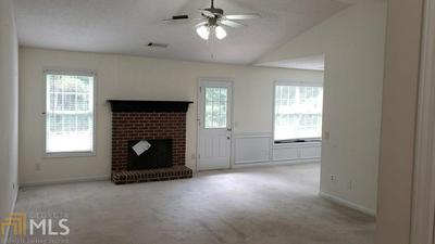 1225 PERSIMMON PLACE DR, Bethlehem, GA 30620 - Photo 2