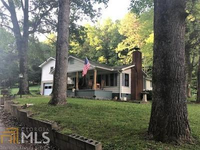535 WAYAH TRL, Clayton, GA 30525 - Photo 2