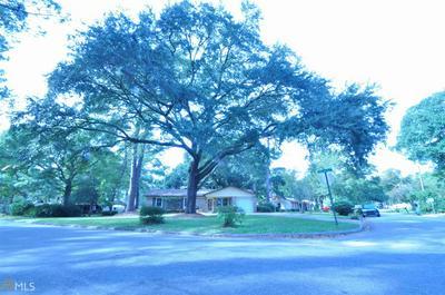 23 SAINT CATHERINE RD, Savannah, GA 31410 - Photo 2