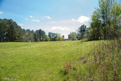 1738 UPPER COVE RD, Woodbury, GA 30293 - Photo 1