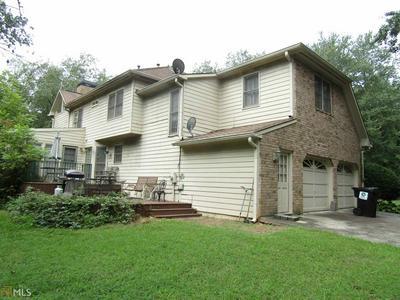 105 CREEKVIEW TRL, Fayetteville, GA 30214 - Photo 2