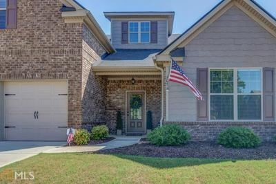 105 BIRCHWOOD CT, Loganville, GA 30052 - Photo 2