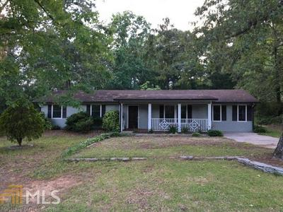 32 SILVER SHOALS RD # 8, Eastanollee, GA 30538 - Photo 1