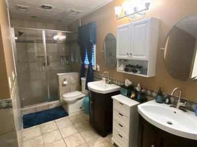 270 ALCOVY CIR, covington, GA 30014 - Photo 2