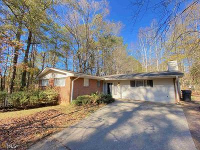 435 BRENDA LN, Fayetteville, GA 30214 - Photo 1