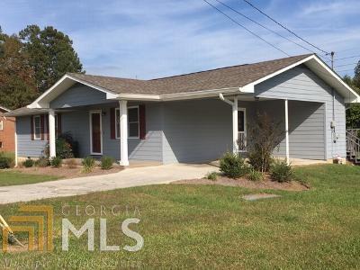 373 MAPLE DR, Summerville, GA 30747 - Photo 2