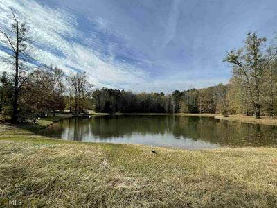 456 W MCINTOSH RD # 15ACRES, Brooks, GA 30205 - Photo 2