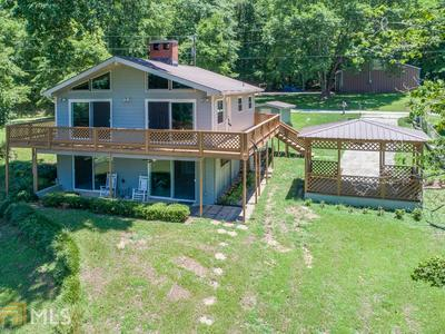 274 COCHRAN RD, Jackson, GA 30233 - Photo 1