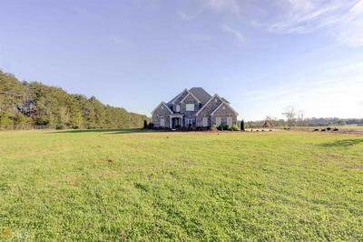 345 OLD FARM RD, Fayetteville, GA 30215 - Photo 2