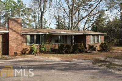 303 HANSON DR 91, LAGRANGE, GA 30240 - Photo 2