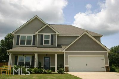 109 WATERWOOD BND, Hogansville, GA 30230 - Photo 1